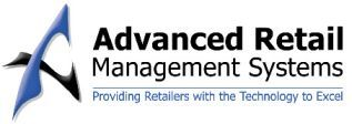 Advanced Retail Management Systems, Denver CO, Chicago IL