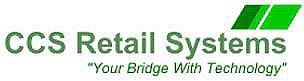 CCS Retail Systems, Lynnwood WA