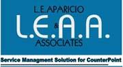 L.E. Aparicio & Associates, Puerto Rico